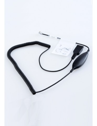 Freemate DA-30 Smart Cord