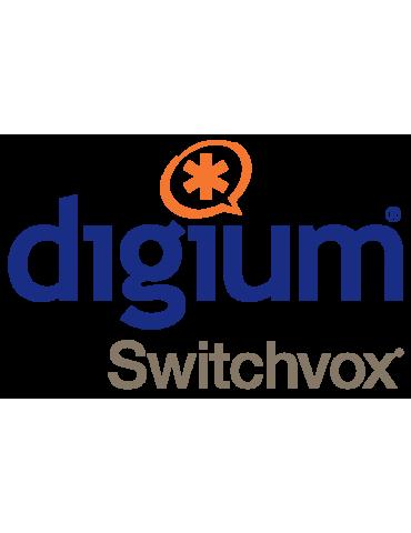 Switchvox 3357-00017 ( E520...