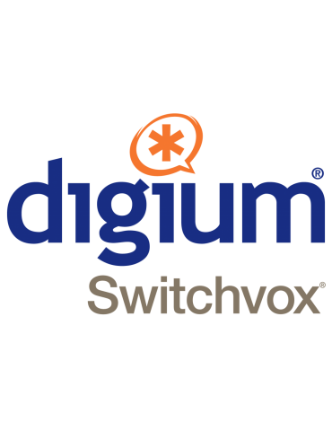 Switchvox 3357-00018 (E510...