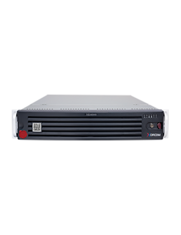 Xorcom CXE4000