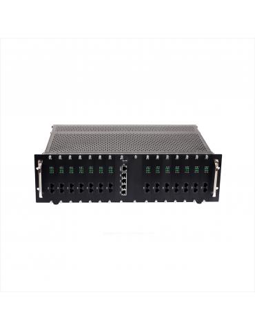 Dinstar DAG3000-112S FXS board