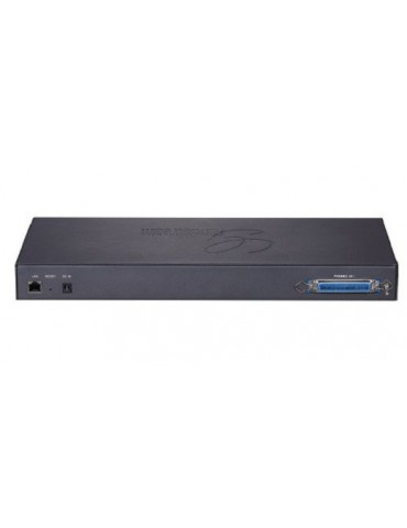 Grandstream GXW4224 24-Port FXS Gateway