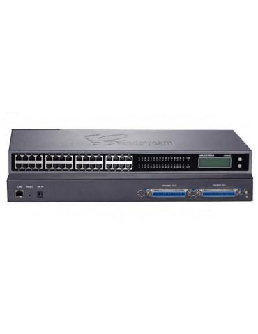 GXW4232 32-Port FXS Gateway
