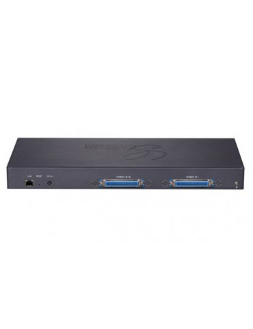 GXW4248 48-Port FXS Gateway