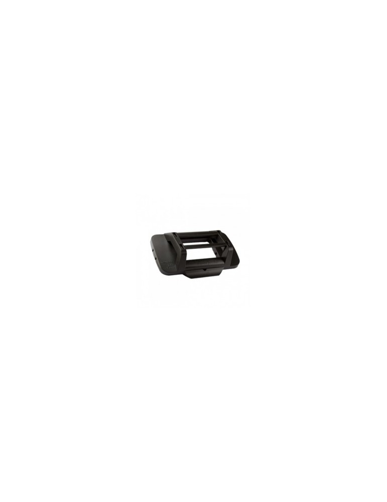 Digium 1TELD002LF Digium Wall Mount Kit for D50 IP Phone