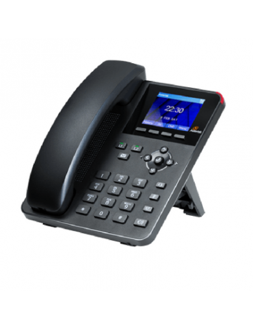 Digium A20 2-Line IP Phone...