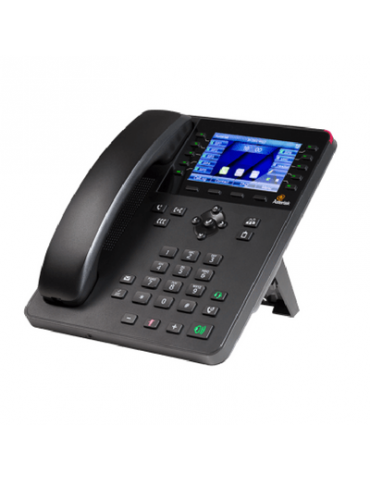 Digium A30 6-Line IP Phone...