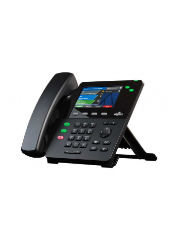 Digium D60 2-line IP Phone...
