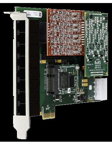 1A8B00F (PCI-E, no interfaces)