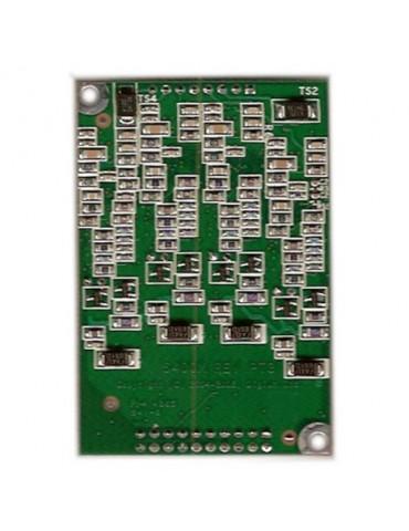 1S400MF FXS Quad module