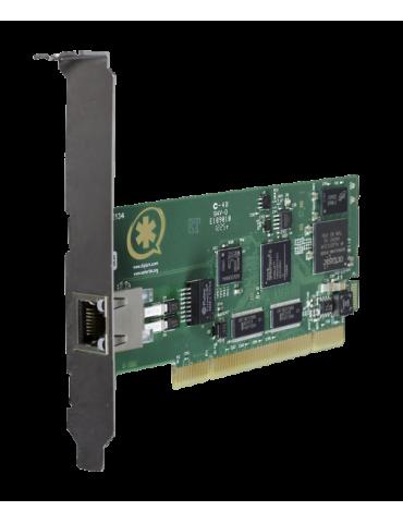 1TE134F PCI Card with...