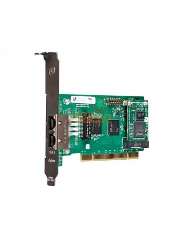 2 Span Digital T1/E1/J1/PRI...
