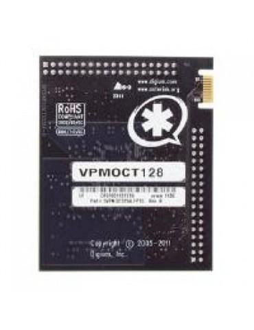 1VPMOCT128LF