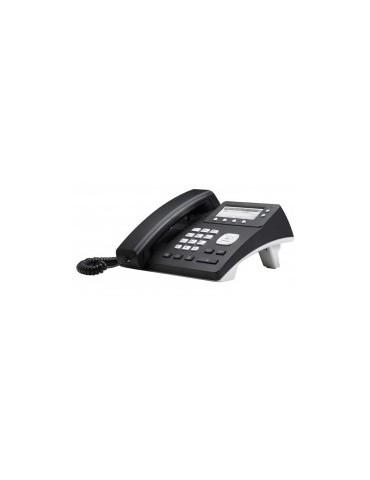 ATCOM AT620 VoIP Phone