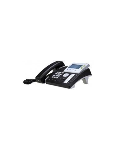 ATCOM AT640 IP Phone