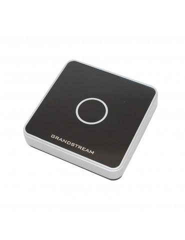 Grandstream RFID Card...