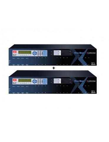 Xorcom CXTS3000