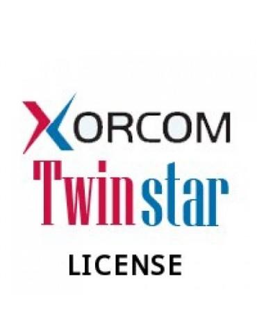 Xorcom LC0016