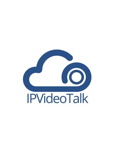 IPVideoTalk GVC-Lite Add-On