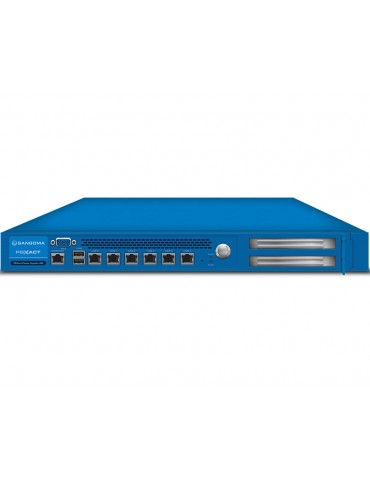 PBXact Appliance 400