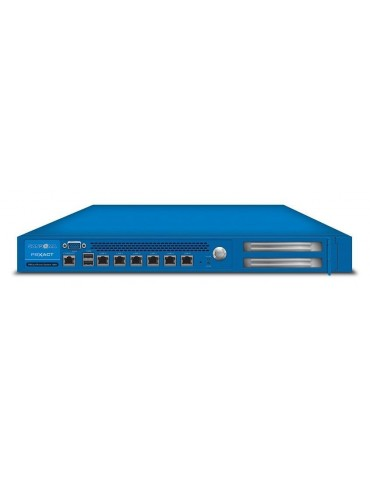 PBXact Appliance 1200