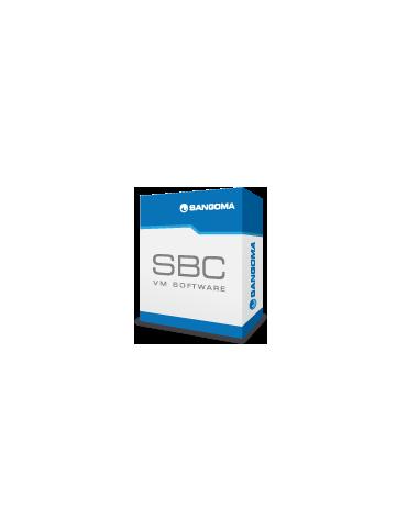 Sangoma SBC Software 5 Calls