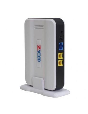 ZYCOO ZX20-A202 IP PBX