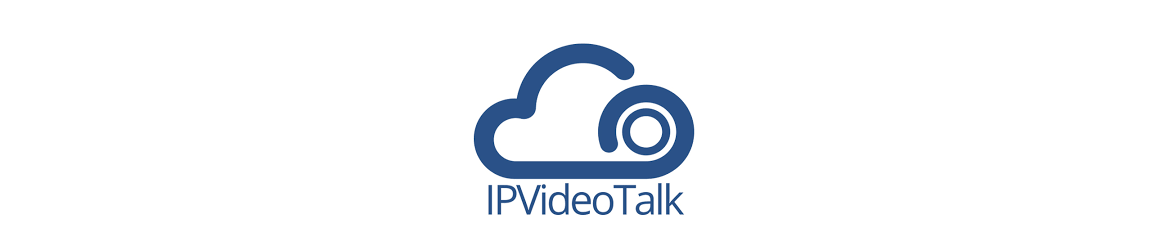 IP VideoTalk Yearly Subscription