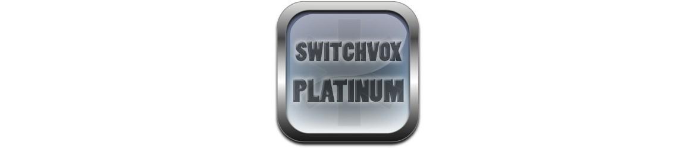 Platinum Subscriptions